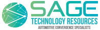 Sage Technology Resources